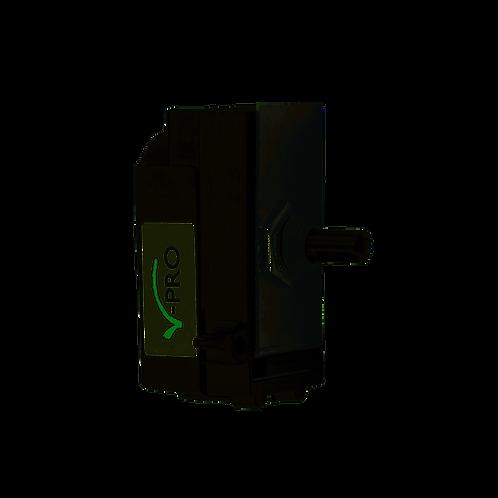 Varilight VPro 300W Dimmer Module