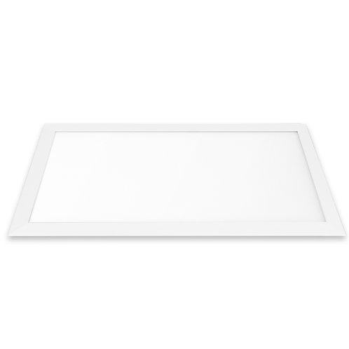 Lumineux Wraysbury panel 1200x600 TP(a) 48W