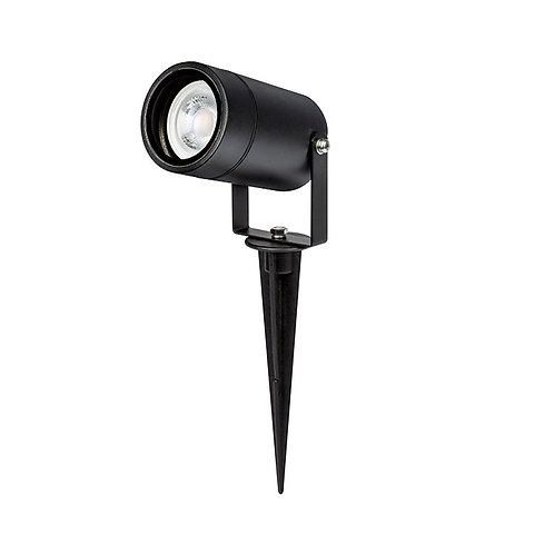 JCC garden spike light IP65 GU10