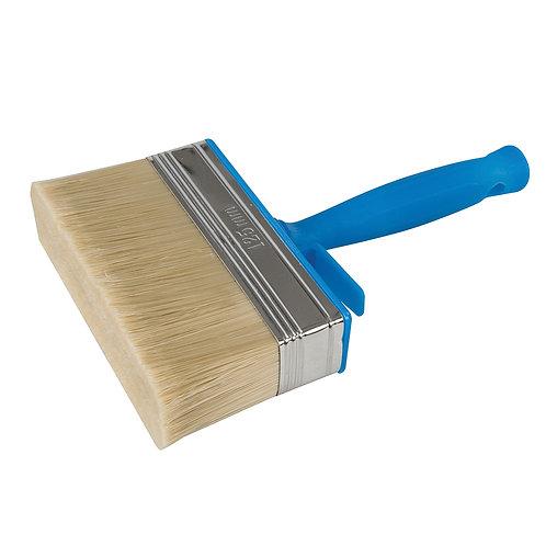 Silverline Shed & Fence Brush