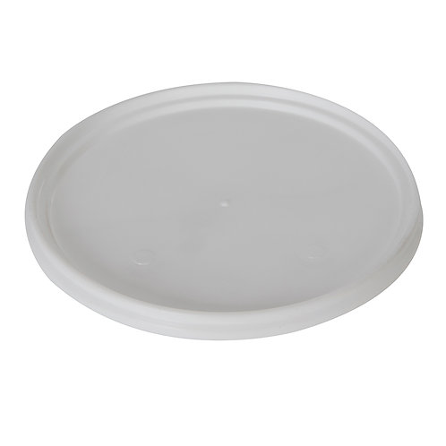 Silverline Plastic Lid for Paint Kettle