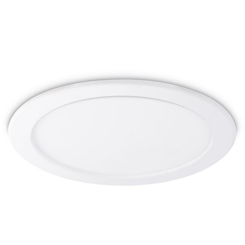 JCC Skydisc Plus IP65 17W Dimmable