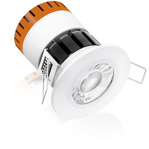 Enlite E8 Fire-Rated Downlight