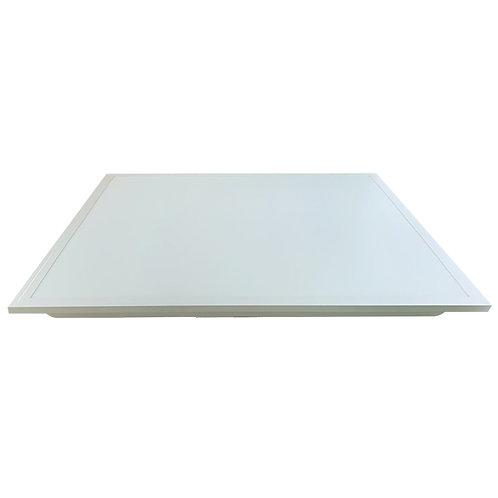 Lumineux Wraysbury panel 600x600 TP(b) 36W