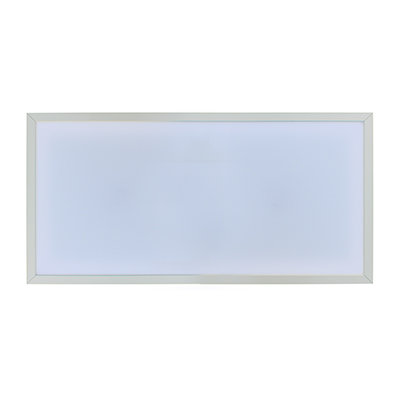 Lumanor LED Panel 60x120 - 72W Back-Lit