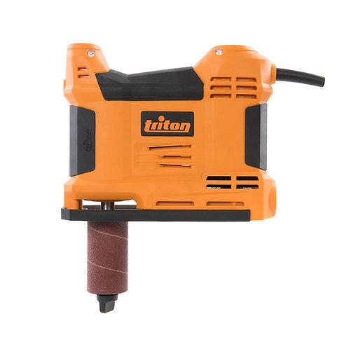 Triton 650W Portable Oscillating Spindle Sander