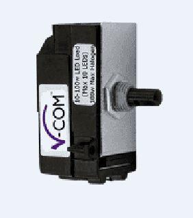 Varilight VCom 100W Dimmer Module