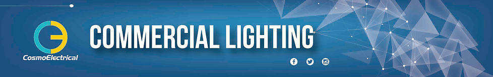COMMERCIAL LIGHTING section header.jpg