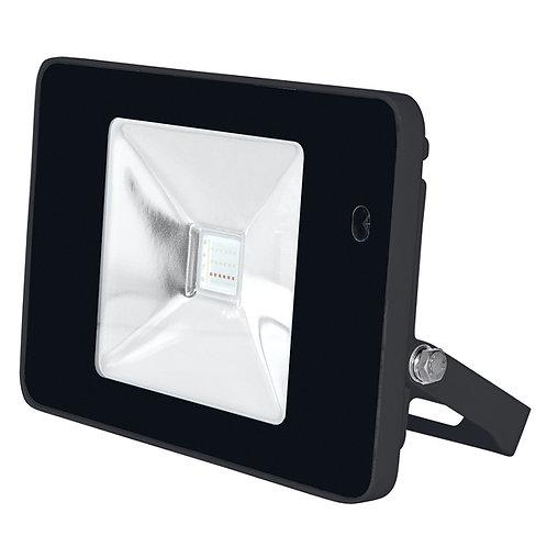 Lumineux FL500 20W RGB LED Floodlight