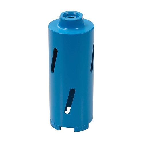 Silverline Diamond Core Drill Bit