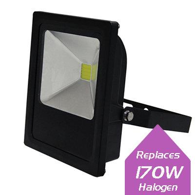 Lumanor LED Floodlights - 30W