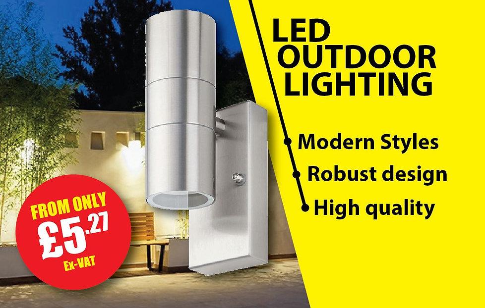HomePage - Outdoor lighting.JPG