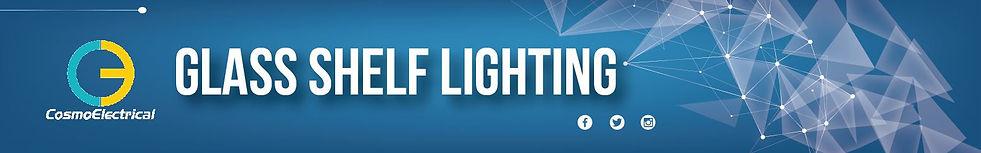 GLASS SHELF LIGHTING section header.JPG