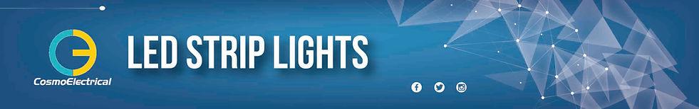 STRIP LIGHTS section header.jpg