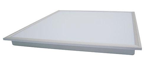Premium LED Panel 60x60 - 36W Back-Lit 5yr warranty