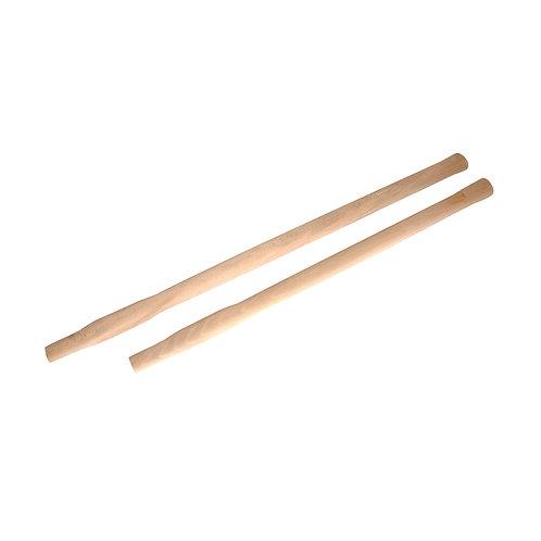 Silverline Sledge Hammer Handle