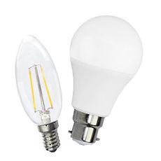 Lamps - Menu image.JPG