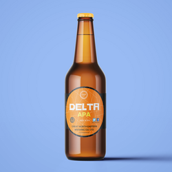 Delta APA (4.5%)