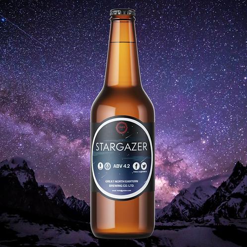12x500ml Stargazer