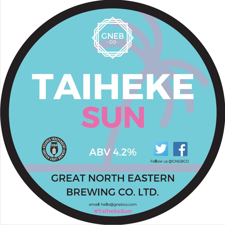 Taiheke Sun 4.2%