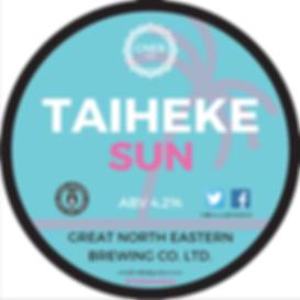Taiheke Sun.png