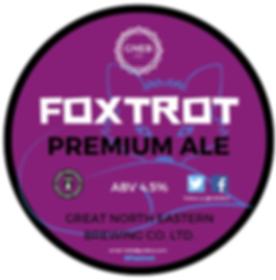 Foxtrot.png