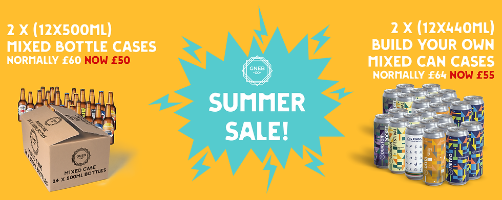 summersale-01.png