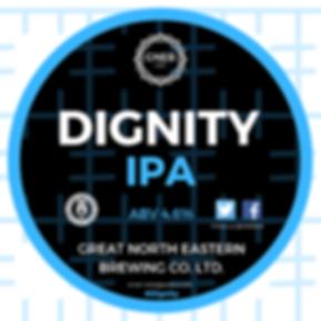 Dignity IPA (2).pdf.png
