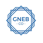 Small Logo's (2).png