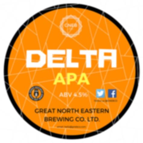 Delta APA.png