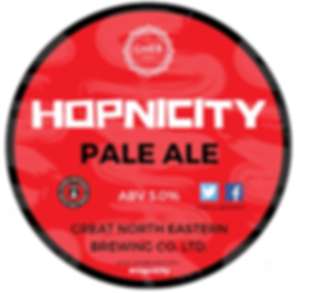 Hopnicity.png