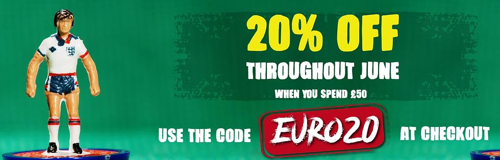 EURO20-01.png