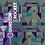 Thumbnail: Dunston Rocket DDH Pale 6.0% 12x440ml