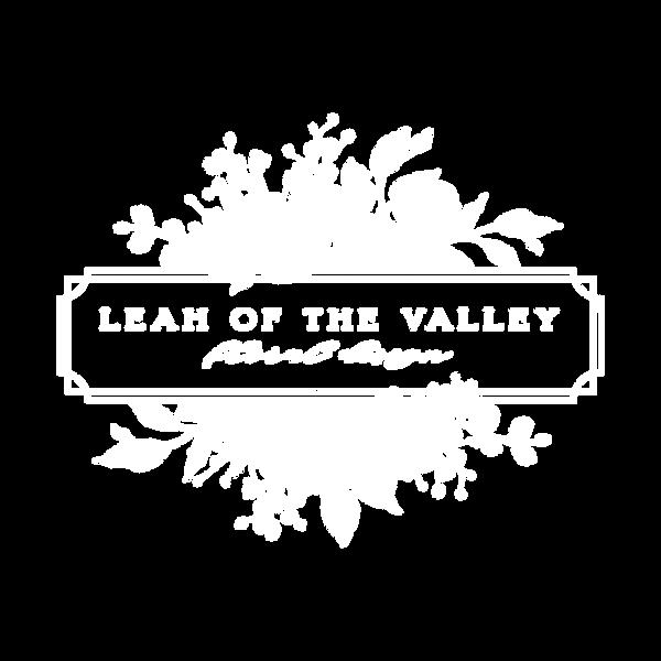 LeahSchwab-LeahOfTheValley-WhiteWatermar