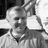Γιώργος Αναστασιάδης, Ειδικευμένος Τεχνίτης Πέτρας, Μαρμαροτεχνίτης, Πιστοποιημένος εκπαιδευτής ενηλίκων ΕΟΠΠΕΠ