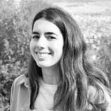 Μαριλένα Μελά, Αρχιτέκτονας, Υποψήφια διδάκτωρ, Ελεύθερο Πανεπιστήμιο (VU), Άμστερνταμ