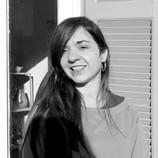 Ιωάννα Ντούτση, Xημικός μηχανικός, Δ.Π.Μ.Σ Προστασία Μνημείων – Υλικά και Επεμβάσεις Συτήρησης, ΕΜΠ