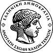 Askt_logo.jpg