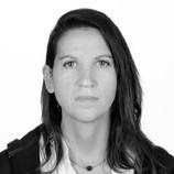 Μαρία Θεοδόση, Αρχιτέκτονας, Μ.Π.Σ 'Επαναχρήσεις κτιρίων και συνόλων', Πανεπιστήμιο Θεσσαλίας