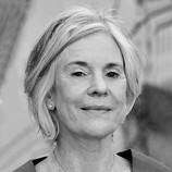 Marie Jackson, Research Associate Professor, Department of Geology and Geophysics, University of Utah