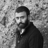 Ίωνας Σκλαβούνος, Αρχιτέκτονας, Υποψήφιος διδάκτωρ, Πανεπιστήμιο της Αμβέρσας