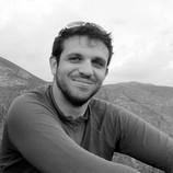 Φαίδων Μουδόπουλος, Αρχαιολόγος, Υποψήφιος διδάκτωρ αρχαιολογίας, Πανεπιστήμιο Σέφιλντ, Ηνωμένο Βασίλειο