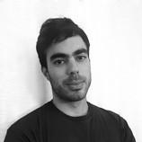 Σάββας Χριστοδούλου, Γεωπόνος, Yποψήφιος διδάκτωρ στο εργαστήριο Μικροβιολογίας, ΓΠΑ
