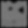 Logo Boulouki_grey.png