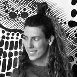Μαρία Χασιώτη, Αρχιτέκτονας, Μ.Π.Σ. Θεωρία και Ιστορία της Τέχνης, ΑΣΚΤ