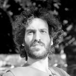 Χριστόφορος Θεοχάρης, Πολιτικός μηχανικός, Yποψήφιος διαδάκτωρ, Τεχνολογικό Πανεπιστήμιο της Βιέννης