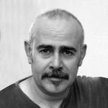 Λουκάς Λουκίδης, Γλύπτης, Καθηγητής ΑΣΚΤ, Δ.Π.Μ.Σ. 'Σχεδιασμός-Χώρος- Πολιτισμός', ΕΜΠ