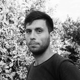 Γρηγόρης Κουτρόπουλος, Αρχιτέκτονας, Μ.Π.Σ. πολιτιστικής διαχείρισης, ΕΚΠΑ