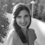 Eleni Mentesidou, Cultural Management