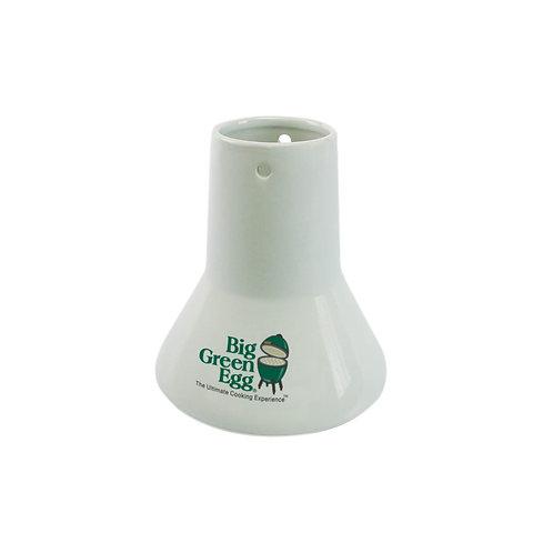 Rôtissoire verticale - Rôtissoire à dinde en céramique